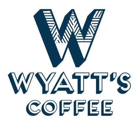 wyatts logo