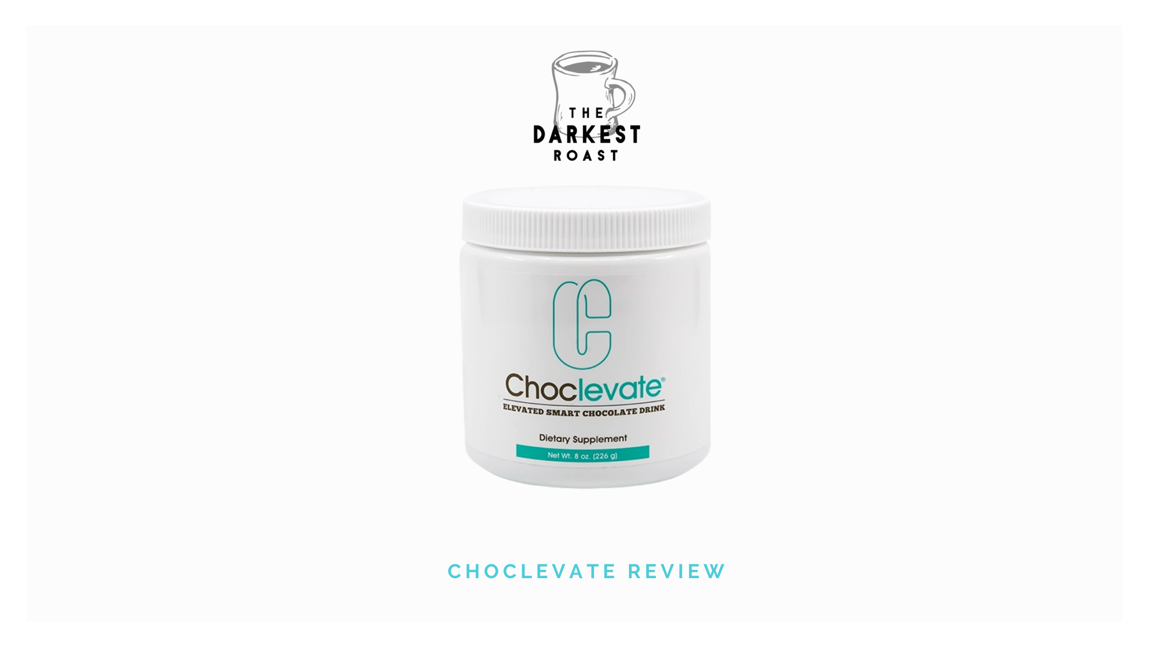 Choclevate review